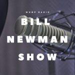 Bill Newman Show