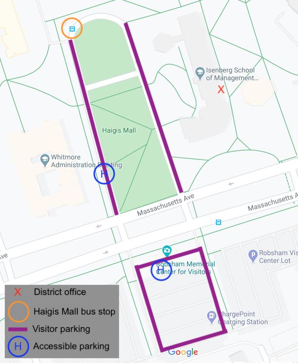 umass-office-map
